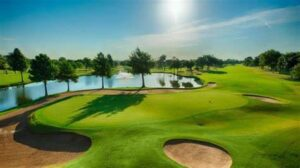10 Best Dallas Golf Courses Not To Miss 4