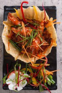 Caliente Mexican Restaurant