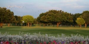 10 Best Dallas Golf Courses Not To Miss 12