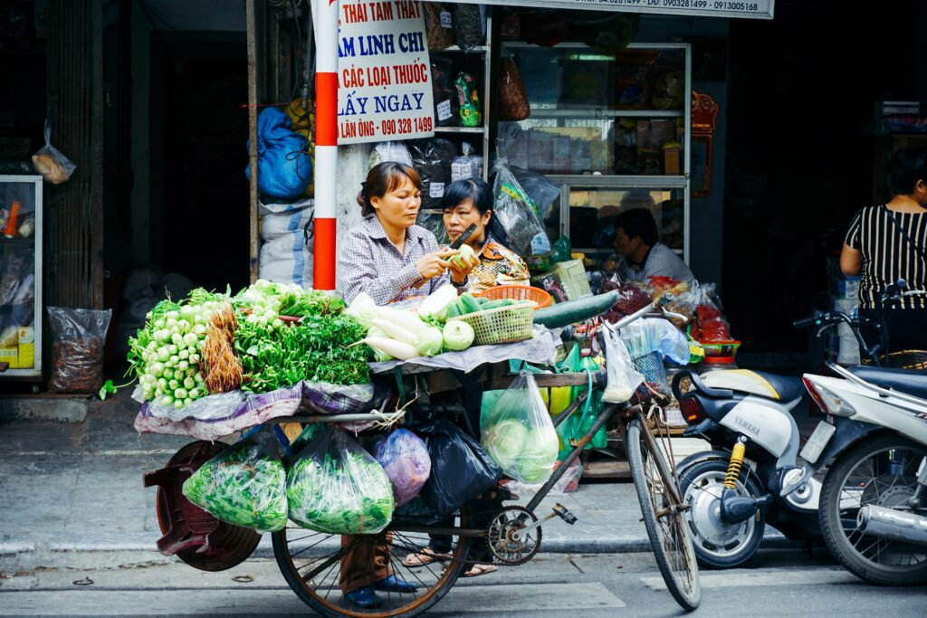 7 Cheapest Country to Live in for a Better Life 1