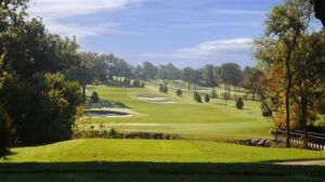 10 Best Dallas Golf Courses Not To Miss 8