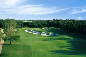 10 Best Dallas Golf Courses Not To Miss 6