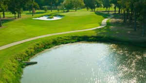 10 Best Dallas Golf Courses Not To Miss 10