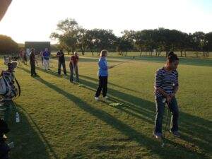 10 Best Dallas Golf Courses Not To Miss 11