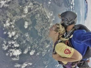 Skydive Space Center - Titusville, FL | Skydiving Source