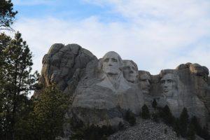 Abraham Lincoln Failures