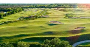 10 Best Dallas Golf Courses Not To Miss 7