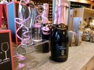 Trius Winery & Restaurant - Things to do | Niagara Falls Canada
