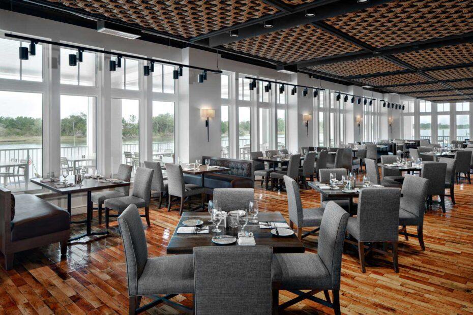 12 Best Beaufort NC Restaurants 2