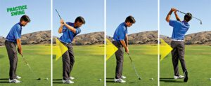 My Favorite Tips & Drills - Golf Tips Magazine