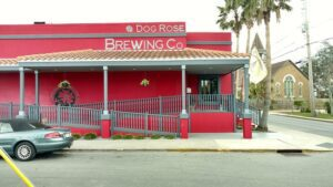 aviary-image-1515799629244_large.jpg - Dog Rose Brewing Company, St ...