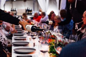Top 10 Sonoma Wineries You Should Know 7
