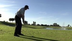Golf Swing Basics: Swing Tips for All Skill Levels - USGolfTV
