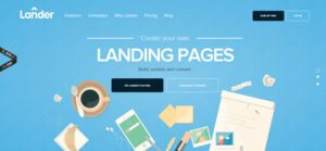 How To Create A Landing Page On Facebook 2021: The Complete Guide 7