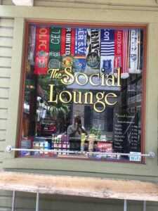 The Social Lounge (St. Augustine, FL): Top Tips Before You Go (with ...
