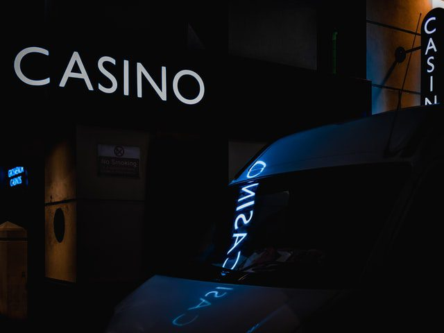 Live Casino Grows in Popularity: All You Need to Know 3