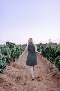 Top 10 Sonoma Wineries You Should Know 10