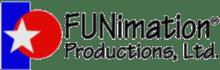 9 Best Free Anime Websites 1