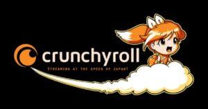 9 Best Free Anime Websites 2
