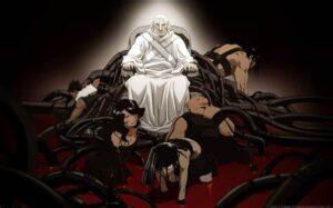 9 Best Free Anime Websites 3