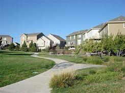 best denver suburbs