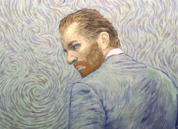 famous artists paintings