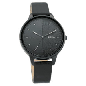 5 Analog Watches that Top This Year's Style List 3