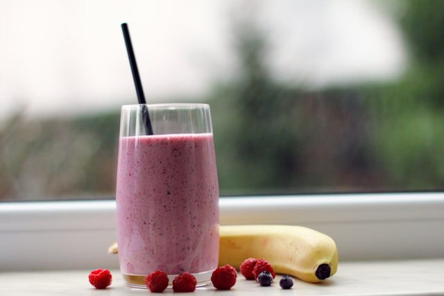 How To Boost Your Metabolism With A Fat Burning Smoothie 20