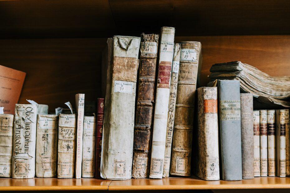 Best Philosophy Books For Beginners