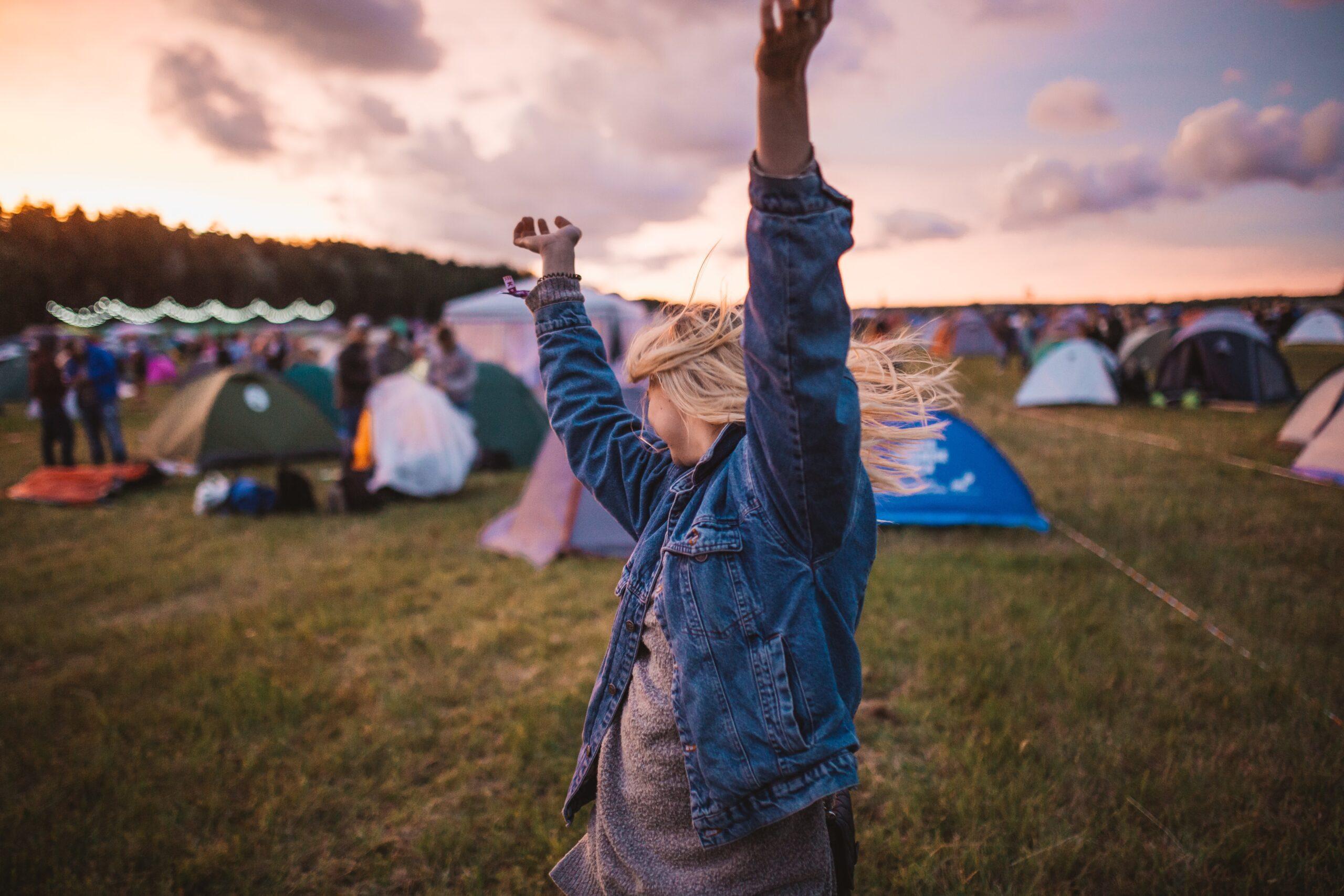 prairie peddler festival