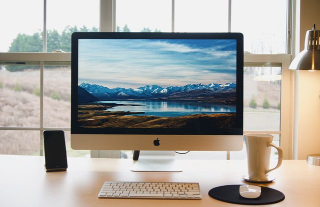 How to Optimize Your Mac for Remote Working 18