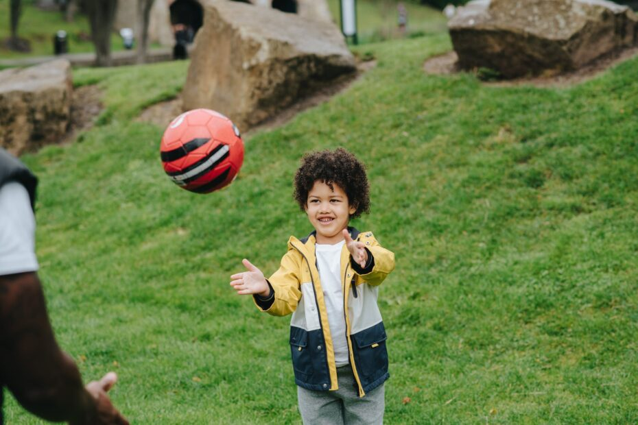17 Interesting Outside Activities For Kids 5