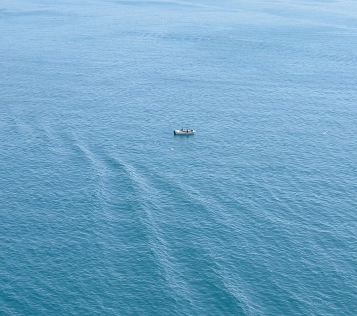 Deep Sea Fishing Galveston : A Paradise for Anglers 4
