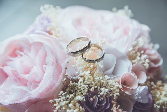 Planning A Wedding This Summer? Here Are Some Ideas To Help Everything Go Smoothly 2