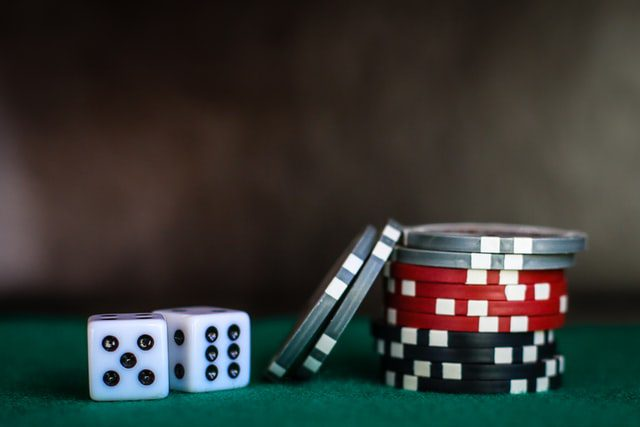 How To Select The Perfect Online Gambling Sites 5