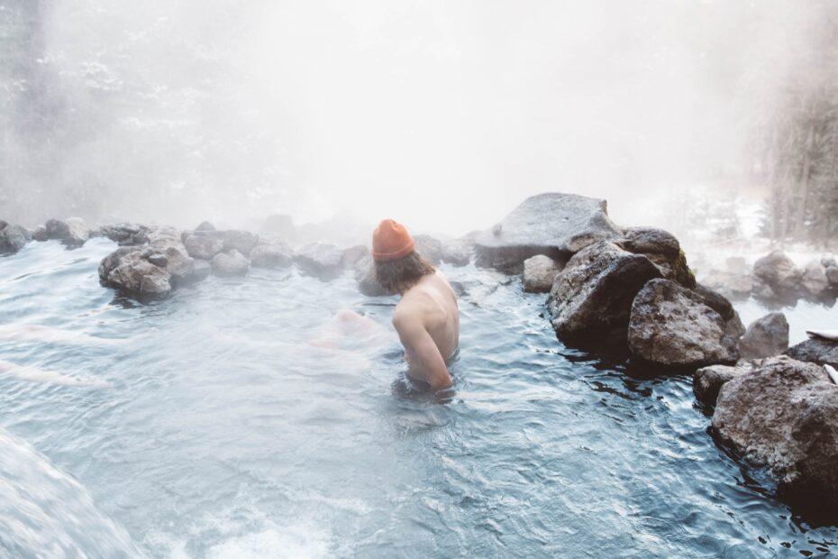 Granite Hot Springs: 7 Things to Remember 3