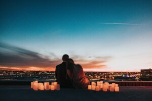 13 Positive Signs your Soulmate is Thinking of You 1