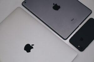 Future of iPhone development