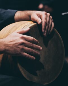 Astounding Indian Music Glossary With 61 Terms 3