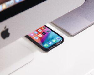 iPhone App Development Compatibility