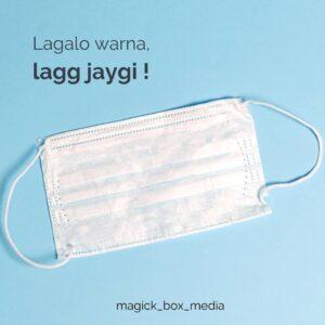 magick box media