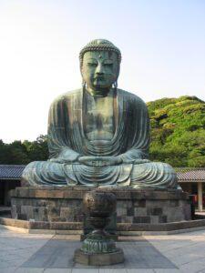 Buddhism 8 fold path