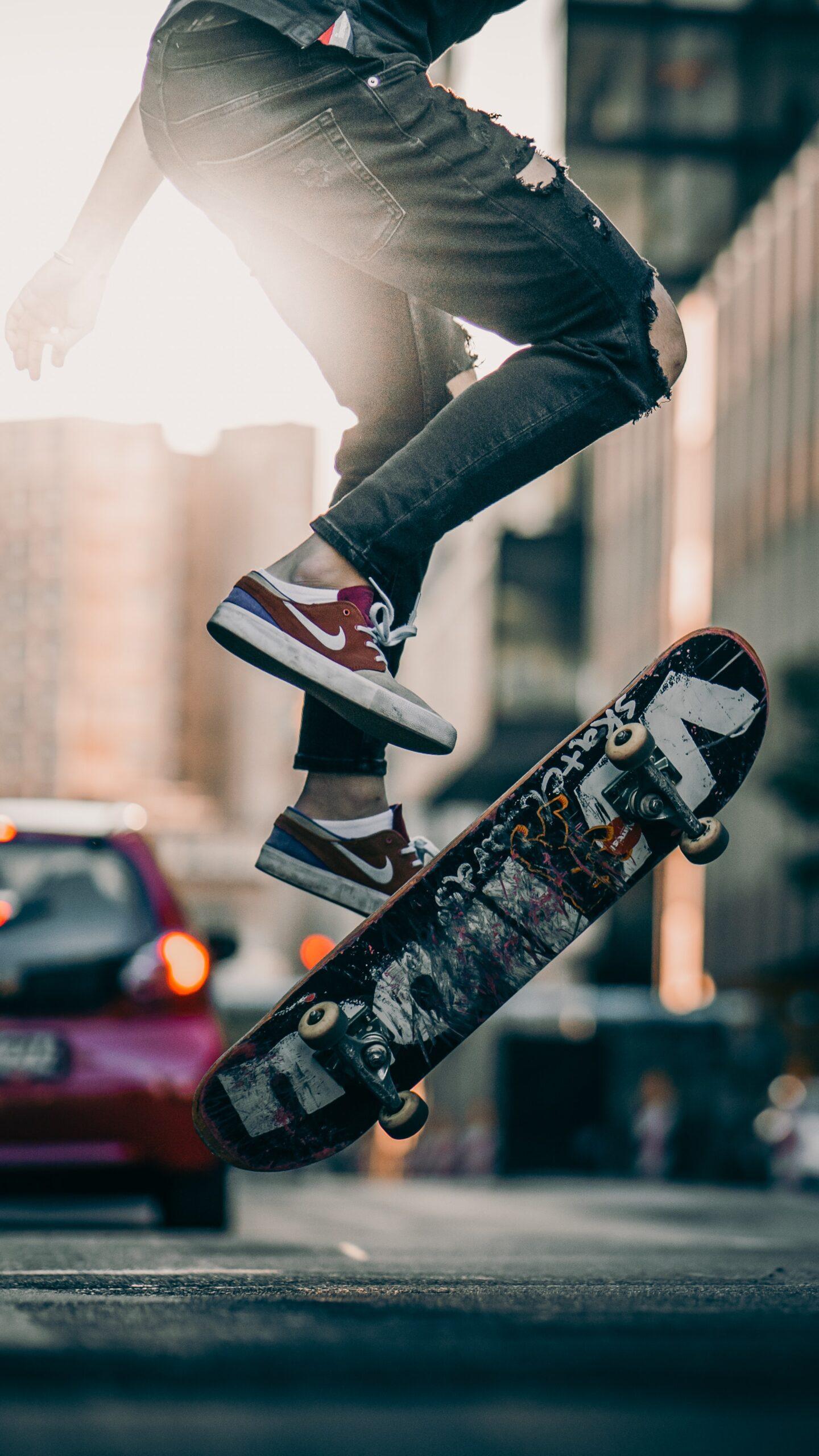 Best Skateboard Brands