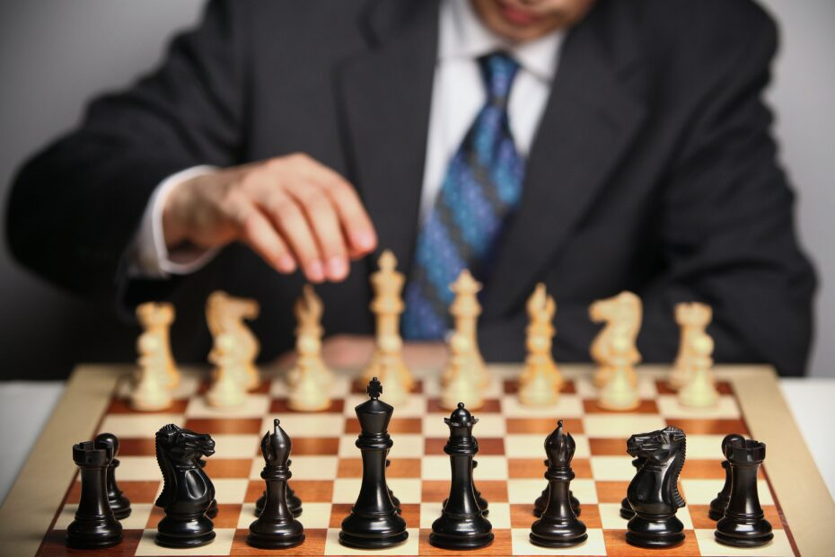 best chess players of all time
