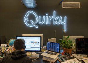 Quirky Sites India