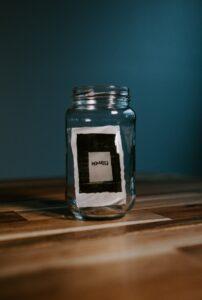 memory jar awesome diy birthday gifts