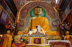 Sakyamuni_Buddha