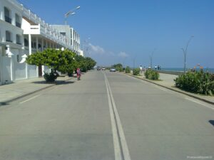 best bike rides in South India