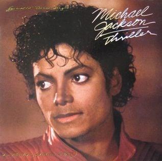 80s dance songs