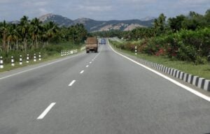 Best bike rides in South India - B'lore to Goa